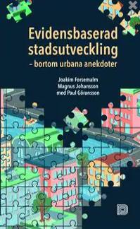 Evidensbaserad stadsutveckling